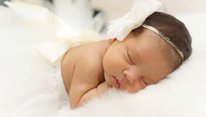 humidificateur d'air bébé